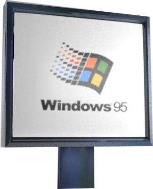 win95-on-monitor_20170709-172701_1