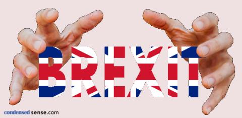 political-hands-grabbing-brexit2