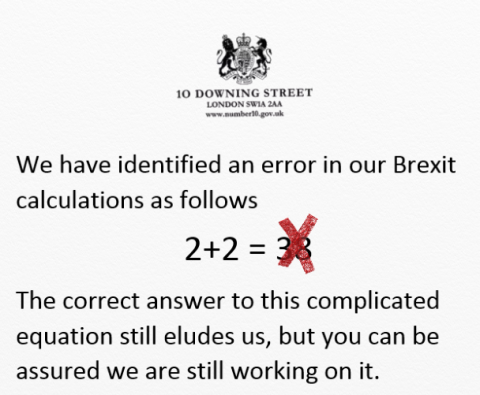 brexit_calculation_error
