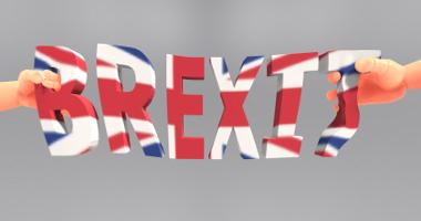 b2ap3_thumbnail_hands_grabbing_brexit_20171205-055014_1