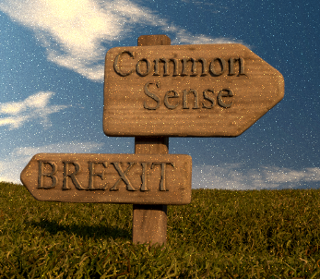 signpost_brexit_sanity