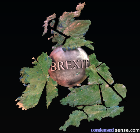 uk_map_broken_by_brexit3_450