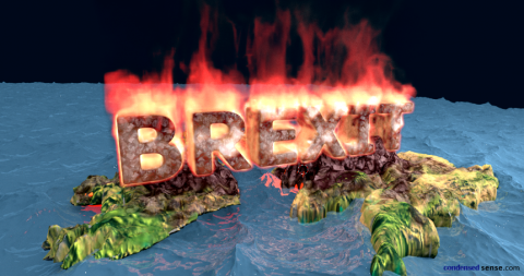brexit_burn_map_logo_80
