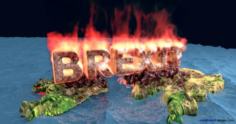 brexit_burn_map_logo_80