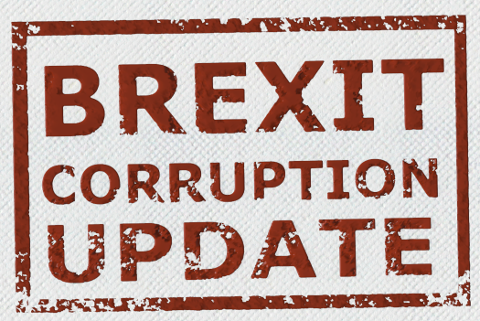 brexit_corruption_stamp2